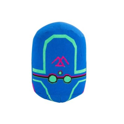 Tomy Gamer Sound & Glow B*Bot Small Soft Toy, Ron's Gone Wrong