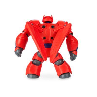 Disney Store Disney ToyBox Baymax Action Figure