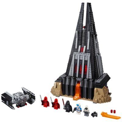 Set 75251 Castello di Darth Vader LEGO Star Wars