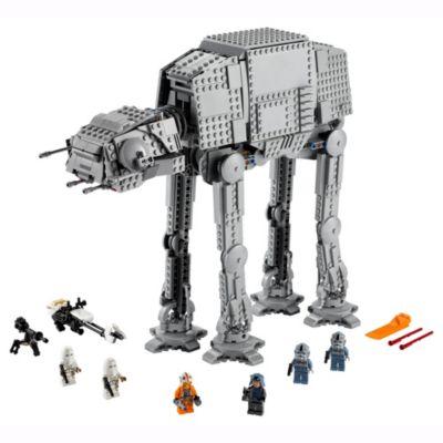 LEGO Star Wars AT-AT (set 75288)