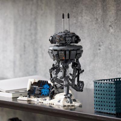 LEGO Star Wars75306Droide sonde impérial