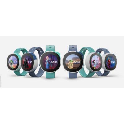Vodafone Neo Mint Smart Watch For Kids