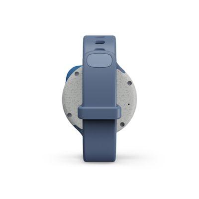 Vodafone Neo Ocean Smart Watch For Kids