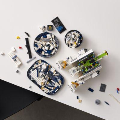 LEGO Star Wars R2-D2 Set 75308