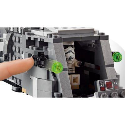 LEGO Star Wars Imperial Armoured Marauder Set 75311