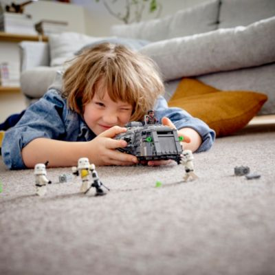 Set 75311 Marauder Corazzato Imperiale Star Wars LEGO