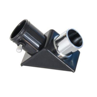 National Geographic - Teleskop 50/360 mit Tischstativ