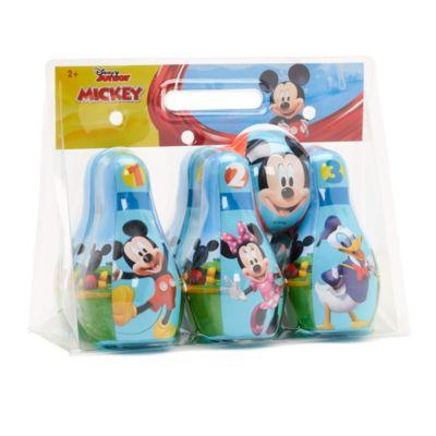 Bolos Mickey y sus amigos, Disney Store