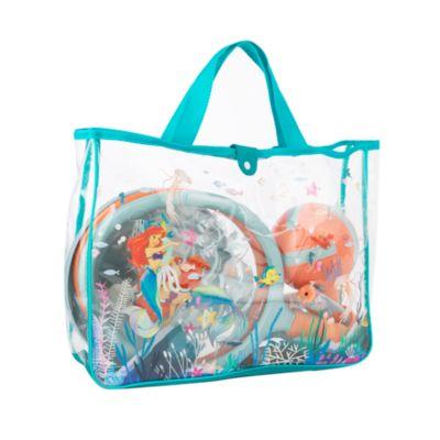Disney Store - Arielle, die Meerjungfrau - Sporttasche