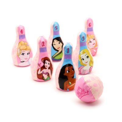 Disney Store Disney Princess Skittles