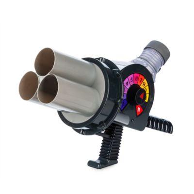 Disney Store Zurg Water Blaster, Toy Story