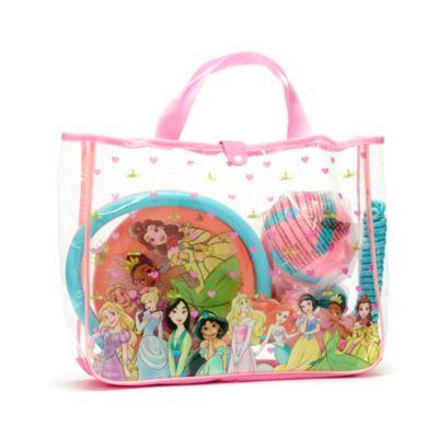 Disney Store Sac de sport Princesses Disney