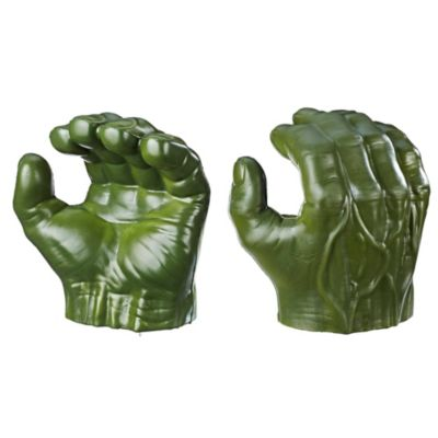 Hasbro Gants de force gamma Hulk, Avengers: Endgame