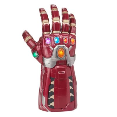 Hasbro Gant de pouvoir électronique Avengers Marvel Legends Series