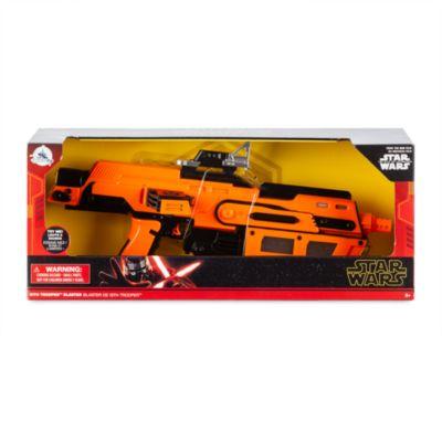 Disney Store Fusil blaster Sith Trooper, Star Wars: L'Ascension de Skywalker