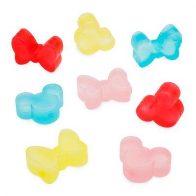 Disney Store Glaçons réutilisables Mickey et Minnie, DisneyEats