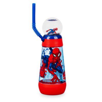 Disney Store Gobelet fantaisie globe Spider-Man
