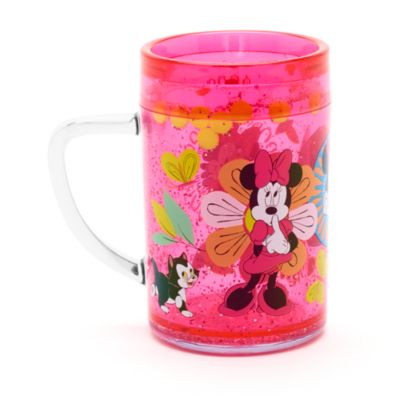 Disney Store Gobelet Minnie