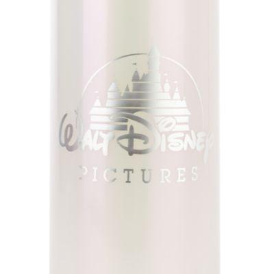 Disney Store Gourde Walt Disney Pictures