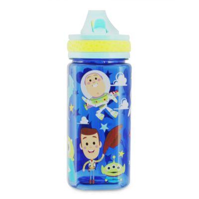 Disney Store Disney Pixar Water Bottle