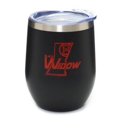 Disney Store - Black Widow - Reisebecher