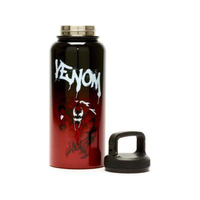 Disney Store - Venom - Trinkflasche