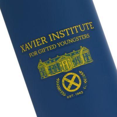 Disney Store X-Men Water Bottle