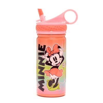 Botella Minnie Mouse, Disney Store