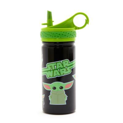 Disney Store - Star Wars: The Mandalorian - Trinkflasche