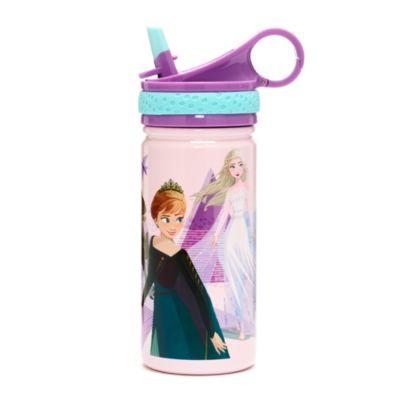Disney Store Gourde La Reine des Neiges2