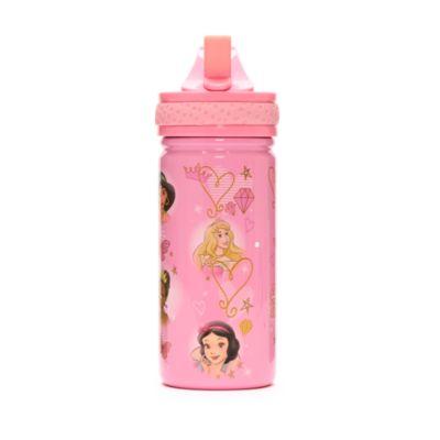 Bottiglia per l'acqua in acciaio inox Classici Principesse Disney, Disney Store