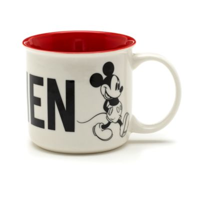 Disney Store Mug Mickey à Munich