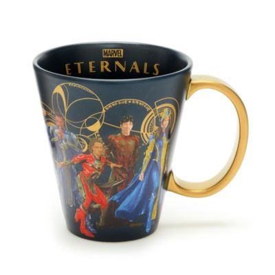 Disney Store Mug Éternels