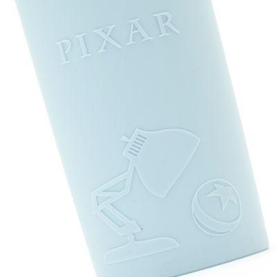 Disney Store Mug voyage Pixar
