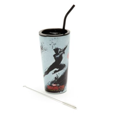 Disney Store Mug voyage Shang-Chi et la Légende des Dix Anneaux