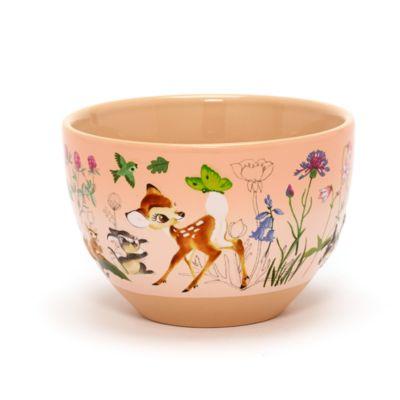 Disney Store Bambi Mug
