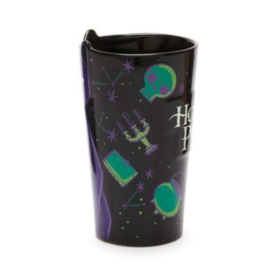 Disney Store Binx Mug, Hocus Pocus