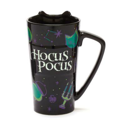 Disney Store - Hocus Pocus - Binx - Becher