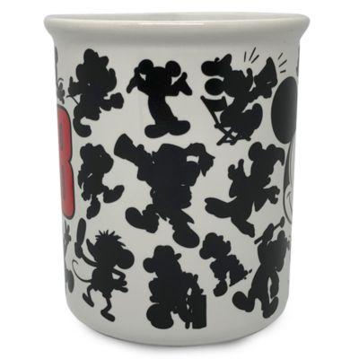Disney Store Mug changeant Mickey