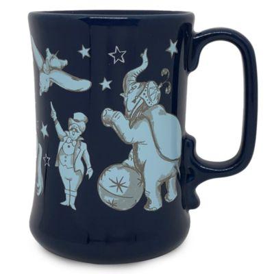 Disney Store Mug Dumbo, Legacy