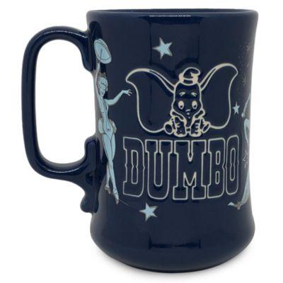 Disney Store Dumbo Legacy Mug