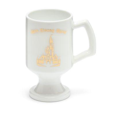 Walt Disney World Mug de lait 50eanniversaire
