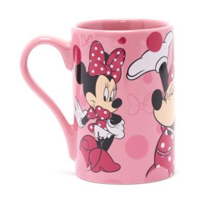 Disney Store Mug Minnie