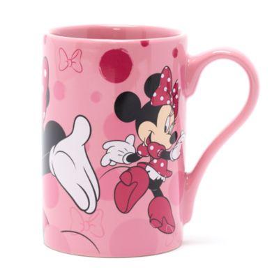 Tazza Minni Disney Store