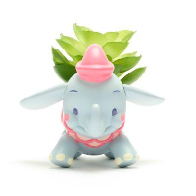 Pianta artificiale in vaso Dumbo Walt Disney World