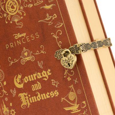 Disney Store Boîte à bijoux Princesses Disney