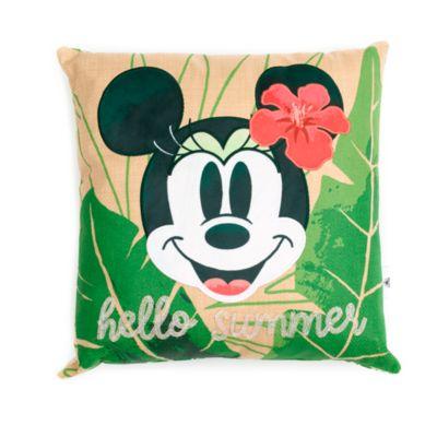 Disney Parks - Minnie Maus - Tropical Hideaway Kollektion - Kissen