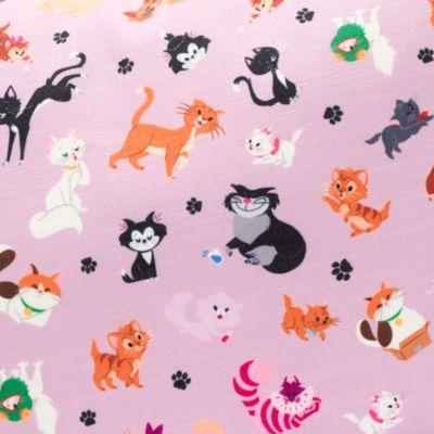 Disney Store Disney Cats Cushion