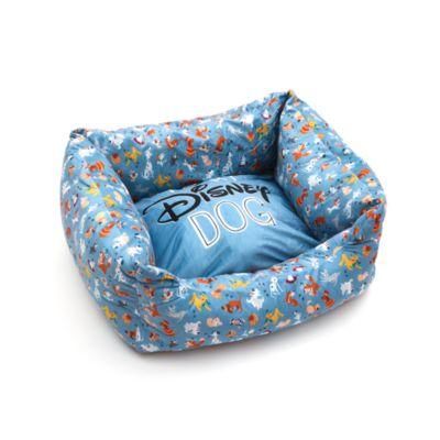 Disney Store Disney Dogs Dog Bed