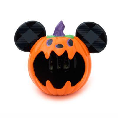 Walt Disney World Mickey Mouse Sweet Bowl